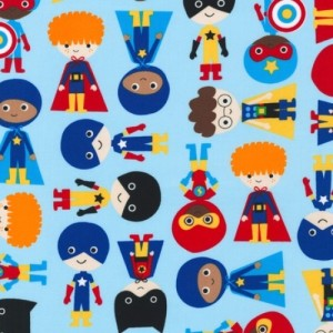 tela-azul-super-ninos-500x500