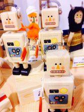 juguetesmadera-robot-mylittlewood