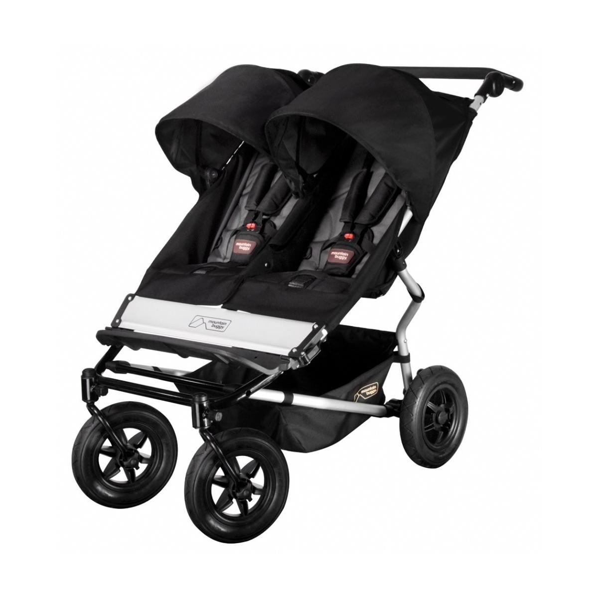 Mis imprescindibles gemelares i carritos de beb baratos for Carritos de bebe maclaren