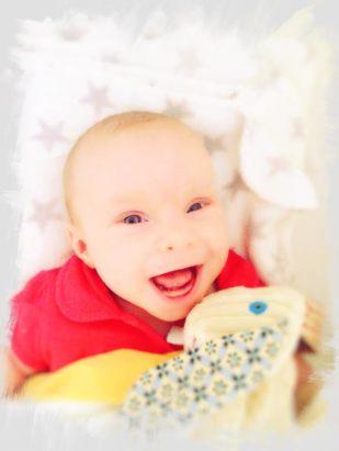 Lactancia materna  y la asociación Alba lactancia Materna
