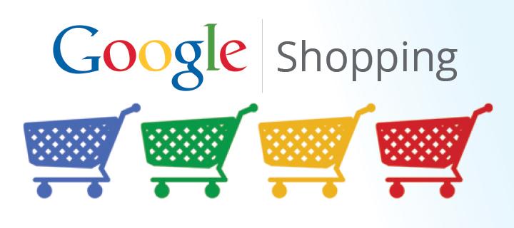 Google Shopping para ahorrar en compras online