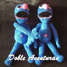 doble aventuras blog de gemelos