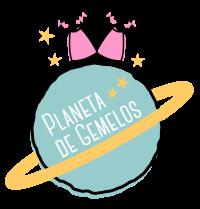 planeta de gemelos