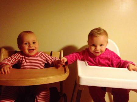gemelos-canciones-infantiles