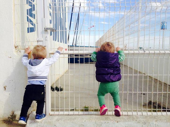 gemelos blog